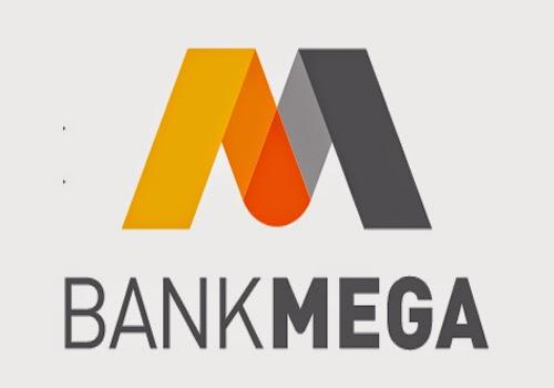 Lowongan Kerja PT Bank Mega Tbk Lampung Juni 2014
