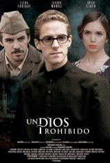 Un Dios prohibido (2013) Online