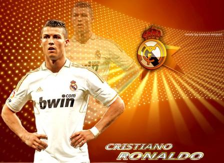 Demikianlah Koleksi Dari Saya Tentang  Foto Cristiano Ronaldo 2013