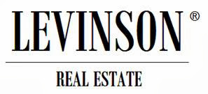 Levinson Real Estate