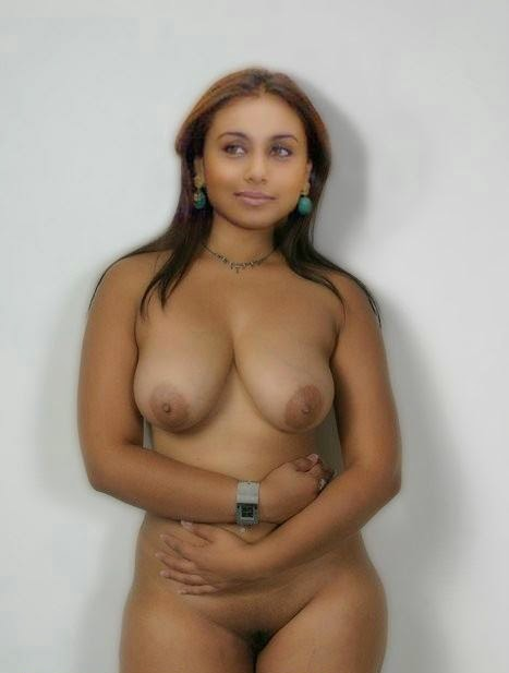 from Boone big sex rani mukharji