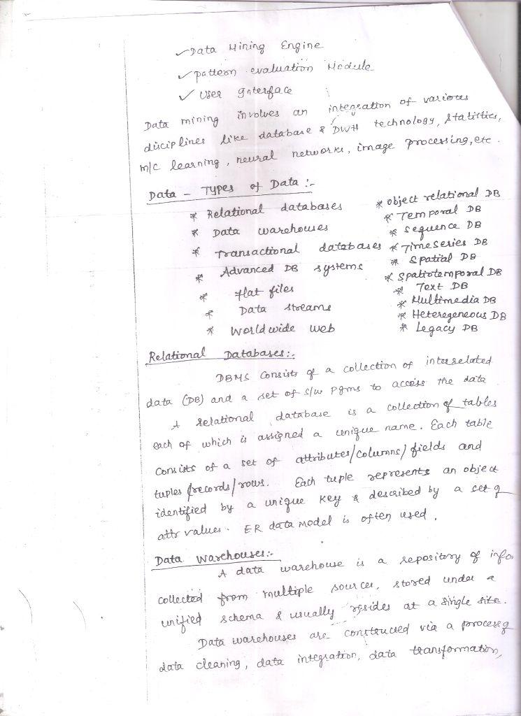 my school essay samples language