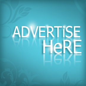 Memasang Iklan di Atas dan Bawah Posting