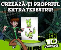 http://ben10-alien-maker-gewinnspiel.cartoonnetwork.de/
