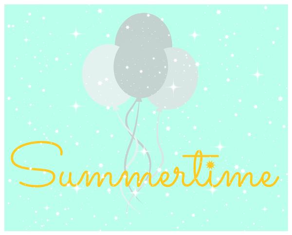http://4.bp.blogspot.com/-jLTP3RMSi_s/U4QGX-gnY3I/AAAAAAAAKL0/xQMCkvoMU6U/s600/Summertime.png