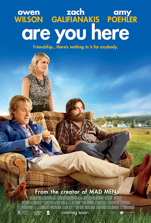 Are You Here 2013 720p