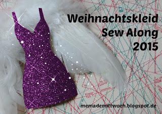 http://memademittwoch.blogspot.de/2015/11/weihnachtskleid-sew-along-2015.html