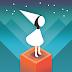 Monument Valley Apk v2.0.33 (Mejor Juego) [Niveles Desbloqueados]