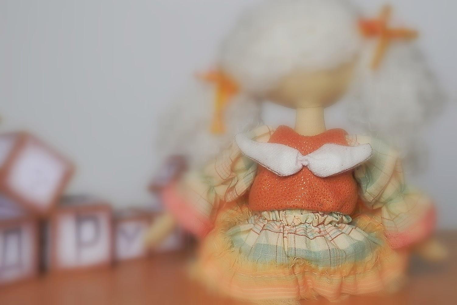 украшаем детскую, продажа кукол ручной работы