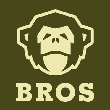 Howler Bros.