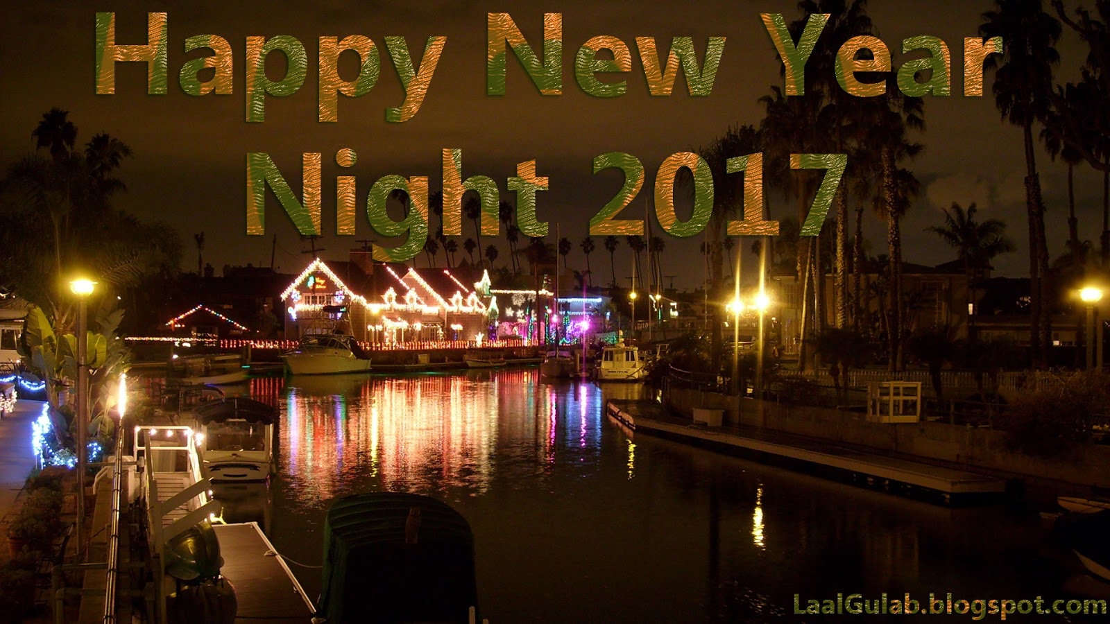 Happy New Year 2017 Wallpapers Hd Images Happy New Year