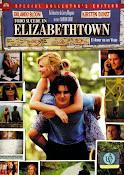 Todo sucede en Elizabethtown (2005) ()