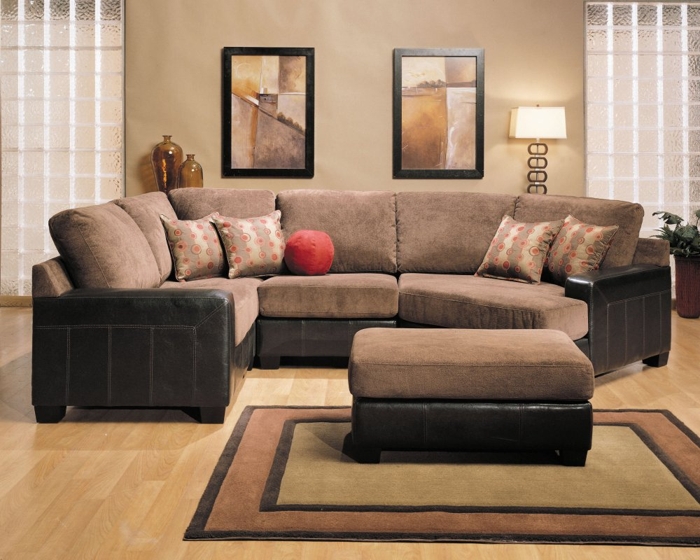 Furniture front sofa sets new design New couch designs