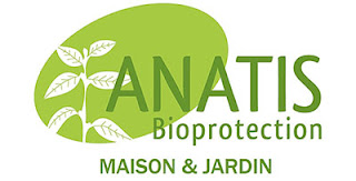 http://anatisbioprotection.com/