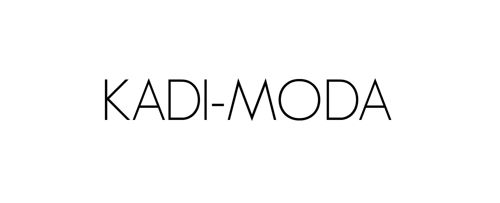 KADI-MODA