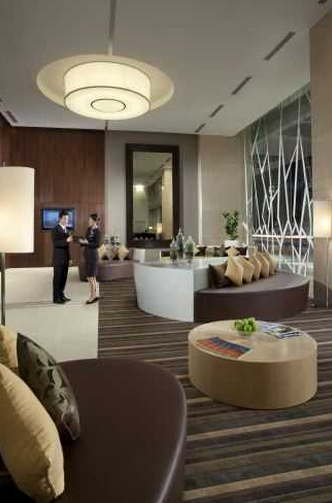 Kuala Lumpur (Malesia) - Somerset Ampang Serviced Residence Aparthotel 4* - Hotel da Sogno