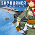 Sky Burner Independent wars