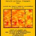Presentación de Carne de Daniel Rojas Pachas (Tercera Edición - Proyecto Editorial Itinerante / Argentina)
