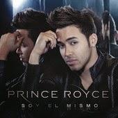 Prince Royce - Nada