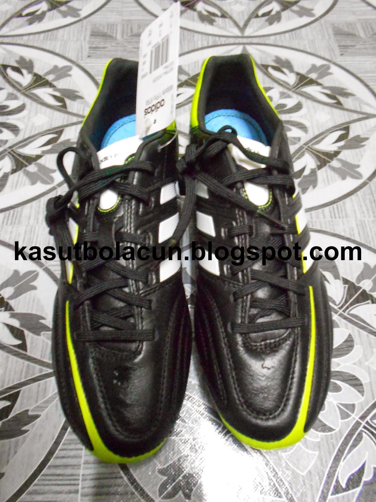 Adidas Adipure 11pro SG