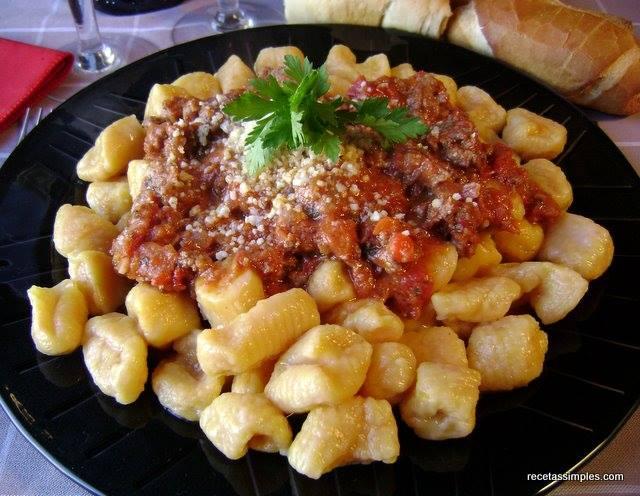 Agatta Restaurante en Villa Devoto