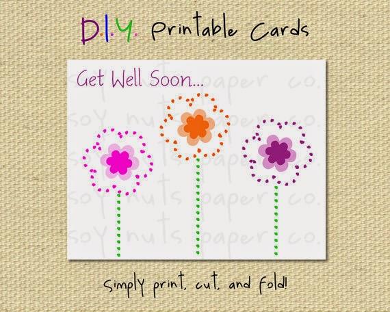 printable get well cards slim image