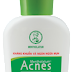 Sữa dưỡng da Acnes Medicated Soothing Lotion