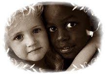 ACABAS DE ENTRAR EN UN ESPACIO INFANTIL GRACIAS POR VISITARNOS