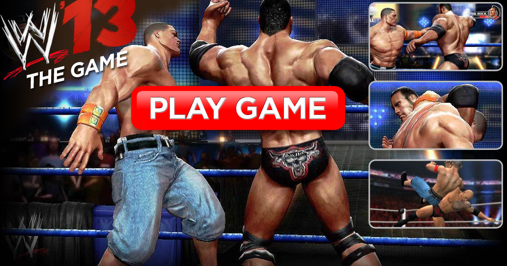Download wwe raw 2012 for android
