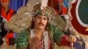 Sinopsis Jodha Akbar episode 134