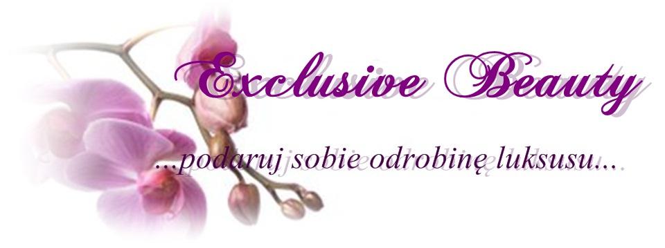 """SOSNOWIEC I OKOLICE - Exclusive Beauty...""""Podaruj Sobie Odrobinę  Luksusu..."""""""