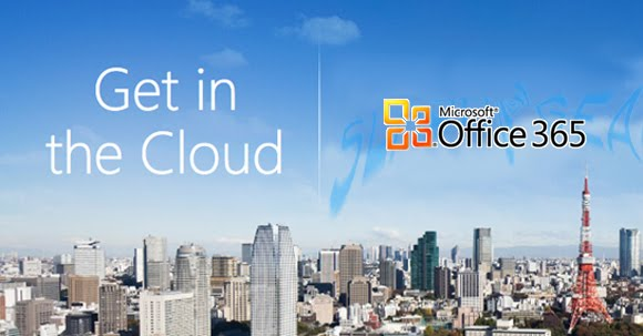 office 365 beta. Office 365 in limited eta