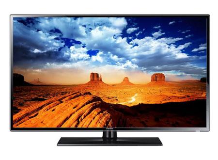 Harga Tv Led Samsung Ua32f5000 32 Inch Review Dan