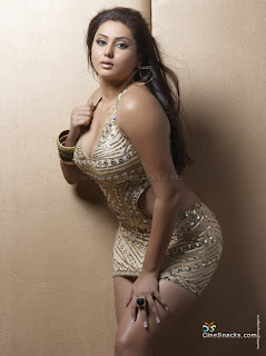 Actress Namitha Wallpapers - Download Tamil Actress Namitha