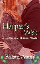 Harper's Wish