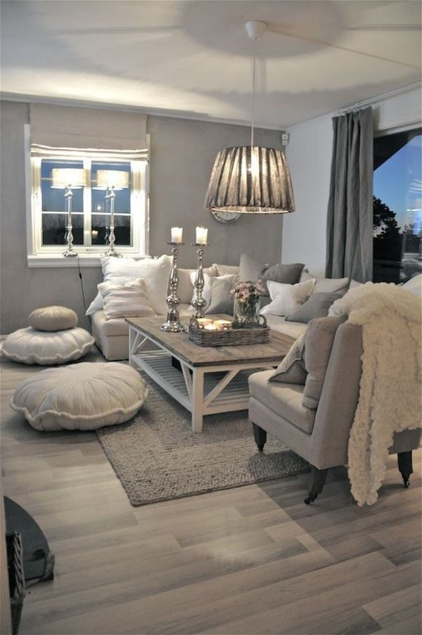 Gorgeous Living Rooms how to create a gorgeous new living room - happy loves rosie