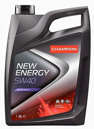 New Honda Civic Hatchback Mk9 2013 Recommended Oil Problem
