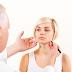 8 tratamentos estéticos para uma pele jovem