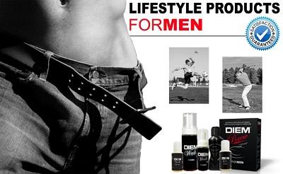 http://4.bp.blogspot.com/-jLybqvfHfN8/UPQRqtiatlI/AAAAAAAAF3M/GDLruFmGaho/s1600/DIEM-Lifestyle-1.jpg