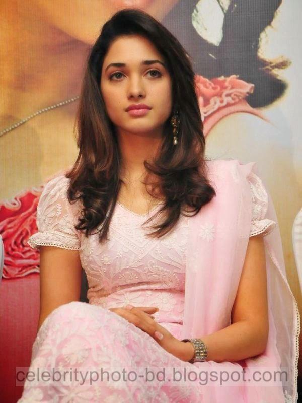 Tamil+Superb+Sexy+Cute+Girl+and+Actress+Tamanna+Bhatia's+Best+Hot+Photos+Latest+Collection+2014 2015003
