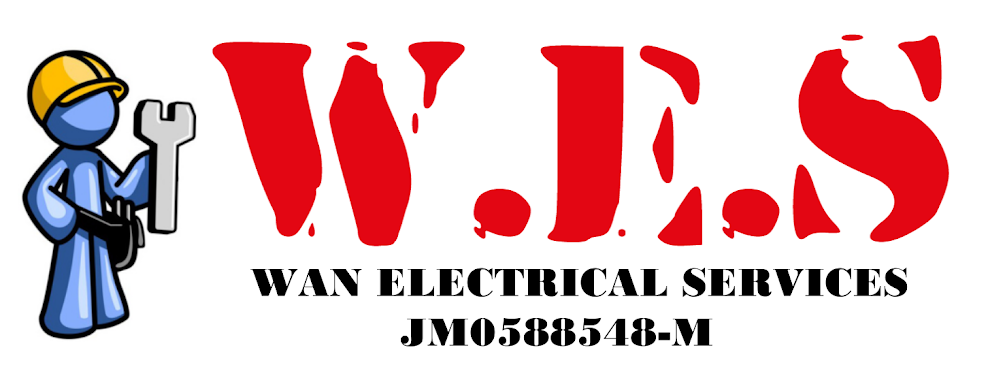 WAN ELECTRICAL SERVICES