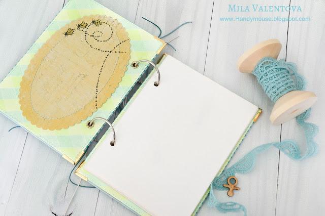 Альбом-маленький-малыш-Мила-Валентова-5