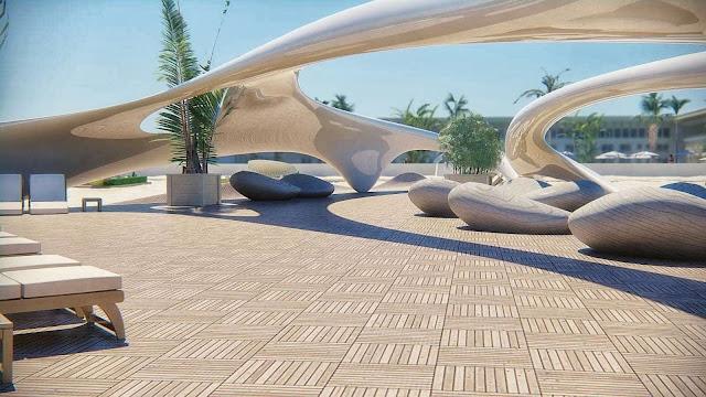 06-Sennkka-Pier-Lounge-by-Nuvist-Architecture-and-Design