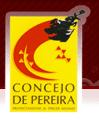 Concejo Municipal de Pereira