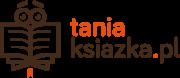http://www.taniaksiazka.pl/w-drodze-p-587897.html