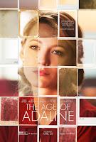The Age Of Adaline (2015) sub indo