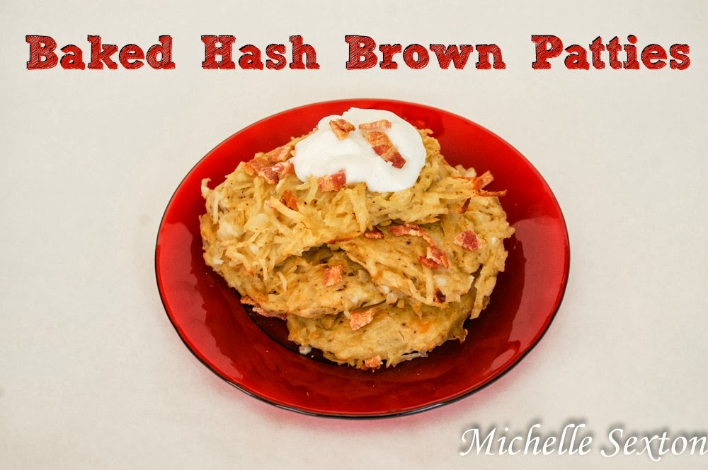 hash brown s pecan brown butter cakes oven roasted hash brown cakes ...