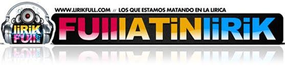 LIRIKFULL.COM || Letras Del Reggaeton