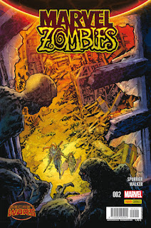 http://www.nuevavalquirias.com/comprar-marvel-zombies-2.html
