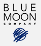 BLUEMOON COMPANY